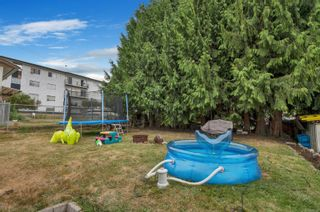 Photo 24: 745 Elkhorn Rd in : CR Campbell River Central House for sale (Campbell River)  : MLS®# 885324