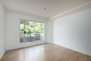 """Photo 18: 206 1988 MAPLE Street in Vancouver: Kitsilano Condo for sale in """"The Maples"""" (Vancouver West)  : MLS®# R2588071"""