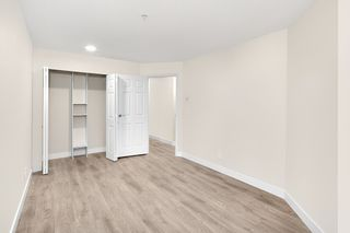 """Photo 19: 305 509 CARNARVON Street in New Westminster: Downtown NW Condo for sale in """"HILLSIDE PLACE"""" : MLS®# R2244471"""