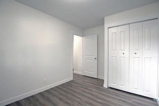 Photo 22: 715 78 Avenue NW in Calgary: Huntington Hills Detached for sale : MLS®# A1148585