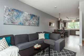 """Photo 7: 64 19477 72A Avenue in Surrey: Clayton Townhouse for sale in """"Sun at 72"""" (Cloverdale)  : MLS®# R2386075"""
