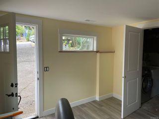 Photo 49: 3372 5th Ave in : PA Port Alberni House for sale (Port Alberni)  : MLS®# 885388
