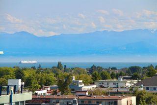 Photo 7: 810 1029 View St in : Vi Downtown Condo for sale (Victoria)  : MLS®# 883562