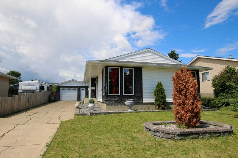 FEATURED LISTING: 9510 105 Street Morinville