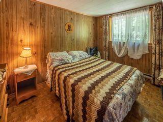Photo 12: 1282 Woa Anstruther Lake View in North Kawartha: Rural North Kawartha House (Bungalow) for sale : MLS®# X5255516