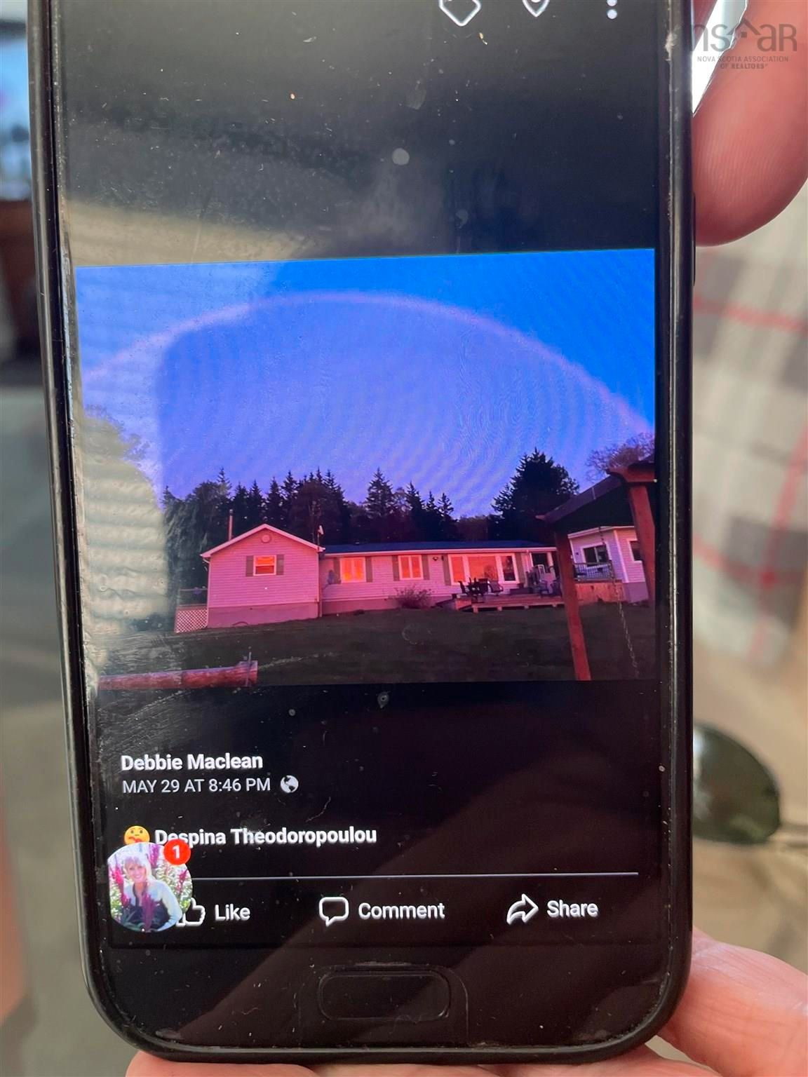 Photo 24: Photos: 3836 Highway 105 in South Haven: 209-Victoria County / Baddeck Residential for sale (Cape Breton)  : MLS®# 202120821