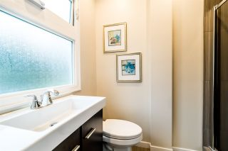 Photo 16: 1401 GREENBRIAR WAY in North Vancouver: Edgemont House for sale : MLS®# R2143736