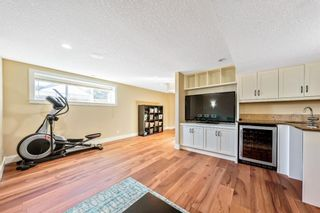Photo 26: 1920 11 Street NW in Calgary: Capitol Hill Semi Detached for sale : MLS®# A1154294