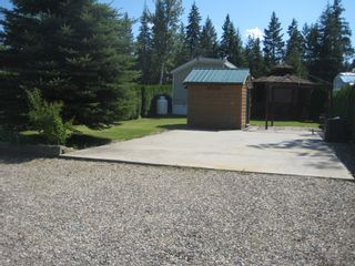 Photo 9: 3980 in Scotch Creek: Manufactured Home for sale : MLS®# 10035984