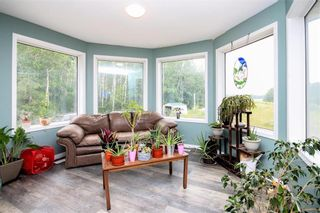 Photo 14: 30105 ZORA Road N in Cooks Creek: House for sale : MLS®# 202119548