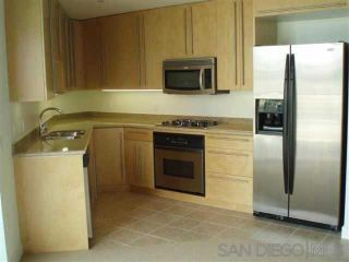 Photo 9: DOWNTOWN Condo for rent : 1 bedrooms : 801 Ash #902 in San Diego