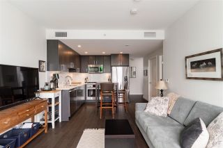 """Photo 8: 1108 1708 ONTARIO Street in Vancouver: Mount Pleasant VE Condo for sale in """"PINNACLE ON THE PARK"""" (Vancouver East)  : MLS®# R2473521"""