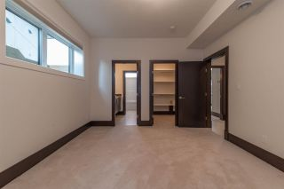 Photo 41: 23 WEDGEWOOD Crescent in Edmonton: Zone 20 House for sale : MLS®# E4244205