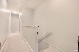 Photo 15: 5 5028 SAVILE ROW in Burnaby: Burnaby Lake Townhouse for sale (Burnaby South)  : MLS®# R2518040