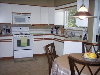 Photo 5: 2989 WILLBAND Street in Abbotsford: Central Abbotsford House for sale : MLS®# F1318883