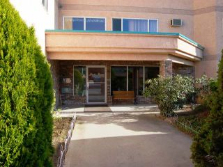 Photo 11: 8700 JUBILEE ROAD E in Summerland: Multifamily for sale (208)  : MLS®# 140548
