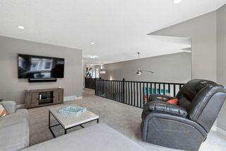 Photo 16: 366 MAHOGANY Terrace SE in Calgary: Mahogany Detached for sale : MLS®# A1103773