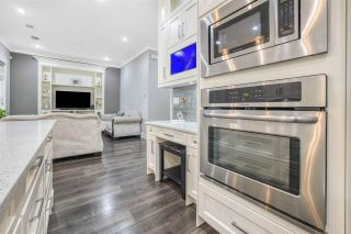 Photo 17: 12536 58A Avenue in Surrey: Panorama Ridge House for sale : MLS®# R2541589