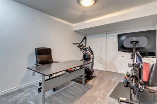 Photo 34: 27 9630 176 Street in Edmonton: Zone 20 Townhouse for sale : MLS®# E4240806