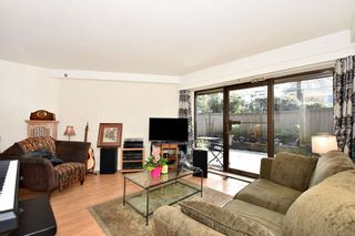 """Photo 5: 204 1549 KITCHENER Street in Vancouver: Grandview VE Condo for sale in """"Dharma Digs"""" (Vancouver East)  : MLS®# R2251865"""