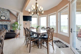 Photo 22: 40 23449 Township Road 505: Rural Leduc County House for sale : MLS®# E4252908
