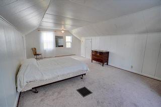 Photo 15: 467 Arlington Street in Winnipeg: Residential for sale (5A)  : MLS®# 202100089