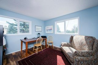 Photo 32: 88 Strathlorne Crescent SW in Calgary: Strathcona Park Detached for sale : MLS®# A1097538