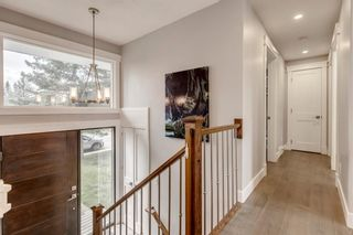 Photo 20: 6516 Law Drive SW in Calgary: Lakeview Detached for sale : MLS®# A1107582