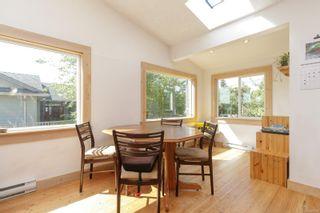 Photo 10: 2019 Solent St in : Sk Sooke Vill Core House for sale (Sooke)  : MLS®# 883365