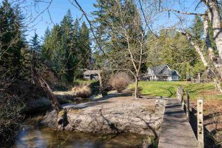 Photo 18: 6256 228 STREET in Langley: Salmon River House for sale : MLS®# R2568243