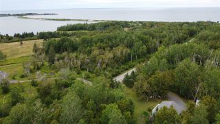 Photo 4: 6020 Little Harbour Road in Kings Head: 108-Rural Pictou County Residential for sale (Northern Region)  : MLS®# 202016685