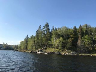 Photo 6: 4 Scott IS in Kenora: Vacant Land for sale : MLS®# TB191550
