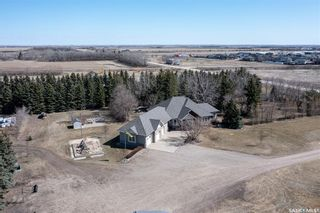 Photo 49: Dyck Acreage in Corman Park: Residential for sale (Corman Park Rm No. 344)  : MLS®# SK860994