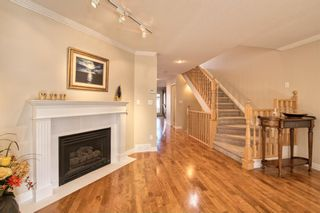 Photo 6: 2004 32 Street SW in Calgary: Killarney/Glengarry Detached for sale : MLS®# A1090186