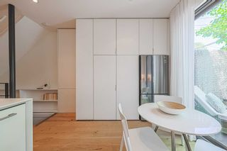 Photo 16: 40 Mackenzie Crescent in Toronto: Little Portugal House (2-Storey) for sale (Toronto C01)  : MLS®# C5275307