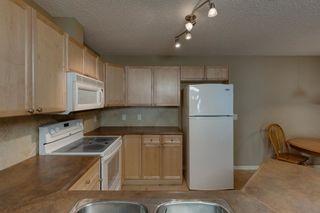 Photo 11: 315 15211 139 Street in Edmonton: Zone 27 Condo for sale : MLS®# E4241601