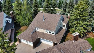Main Photo: 11 275 Woodridge Drive SW in Calgary: Woodlands Semi Detached for sale : MLS®# A1132606