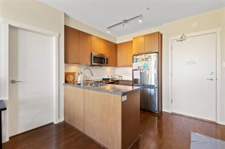 """Photo 6: 309 2008 E 54TH Avenue in Vancouver: Fraserview VE Condo for sale in """"CEDAR 54"""" (Vancouver East)  : MLS®# R2587612"""