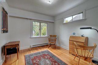 Photo 7: 919 Empress Ave in VICTORIA: Vi Central Park House for sale (Victoria)  : MLS®# 841099