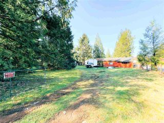 Photo 5: 24195 FERN Crescent in Maple Ridge: Silver Valley Land for sale : MLS®# R2558990
