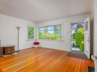 Photo 50: 7261 Lantzville Rd in : Na Lower Lantzville House for sale (Nanaimo)  : MLS®# 877987