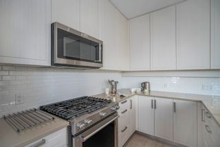 """Photo 12: 302 2393 RANGER Lane in Port Coquitlam: Riverwood Condo for sale in """"Fremont Emerald"""" : MLS®# R2624743"""