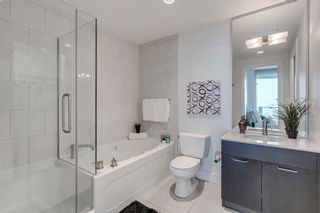 Photo 17: 2202 433 11 Avenue SE in Calgary: Beltline Apartment for sale : MLS®# A1111218