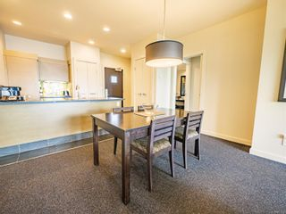 Photo 12: 1301 596 Marine Dr in : PA Ucluelet Condo for sale (Port Alberni)  : MLS®# 871734