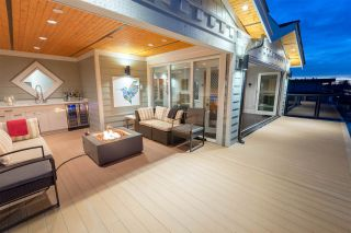 Photo 27: 10700 HOLLYBANK Drive in Richmond: Steveston North House for sale : MLS®# R2562038