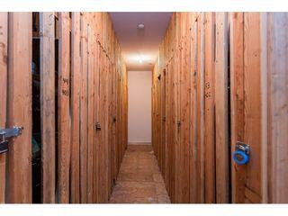"Photo 21: 407 12464 191B Street in Pitt Meadows: Mid Meadows Condo for sale in ""LASEUR MANOR"" : MLS®# R2508819"