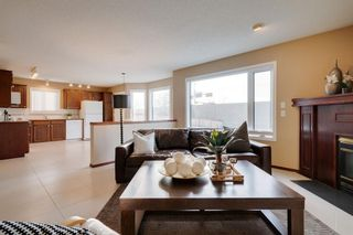 Photo 6: 232 Panorama Hills Place NW in Calgary: Panorama Hills Detached for sale : MLS®# A1079910