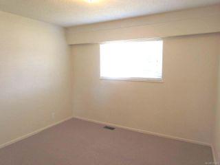Photo 6: 4414 9TH Avenue in PORT ALBERNI: PA Port Alberni House for sale (Port Alberni)  : MLS®# 735973