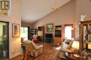 Photo 14: 1214 UPTON ROAD in Ottawa: House for sale : MLS®# 1247722
