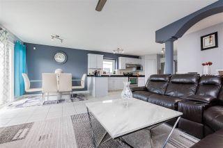 Photo 12: 7919 164 Avenue in Edmonton: Zone 28 House for sale : MLS®# E4239839